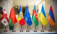 """""""Восточное партнерство"""". У ЕС не хватает ресурсов для стран-участниц?"""