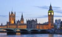 В Молдове разрешили авиаперелеты в Лондон