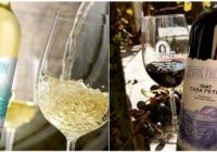 Что такое безалкогольное вино и кто его производит в Молдове