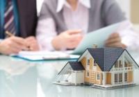 Банки активизировались: ипотечные кредиты выросли почти на 30%