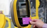 Систему электронной оплаты проезда в Кишинёве будут тестировать 6 месяцев