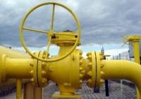 Газовые реформы в Украине меняют Молдову и всю Восточную Европу