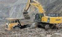 La un pas de catastrofă: Ce spun autoritățile despre cariera din Micăuți