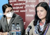 Vaccinarea contra COVID-19: întrebări și răspunsuri. Autointerviu de Ala Tocarciuc, expert internațional în sănătate publică