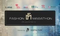 Moldova Fashion Marathon 2020