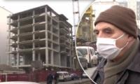 Жители Кишинёва годами не могут въехать в купленные квартиры