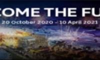 """CONCURS DE SOLUȚII pentru amenajarea și decorarea pavilionului Republicii Moldova la Expoziția Mondială """"EXPO 2020 Dubai"""""""