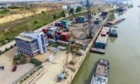 Власти Рени намерены заставить молдавский порт Джурджулешты платить за аренду земли
