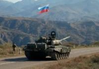 Решение по Карабаху это тревожный звонок для Украины, Молдовы и Грузии — Atlantic Council
