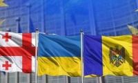 """Aprofundarea diferențelor în Parteneriatul Estic și apariția """"Trio-ului"""" pan-european. Analiză de Dionis Cenușa"""