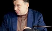 """Москва должна создать в Молдове партию """"русских молдаван"""" - политолог"""
