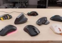 Чем отличается оптическая компьютерная мышь от лазерной