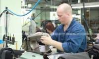 В Молдове за год число официальных безработных выросло на 53%