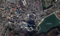 На аукционе проданы два государственных земельных участка на улице Василе Лупу