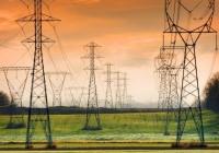Контракт Молдовы на электроэнергию стал предметом политического торга