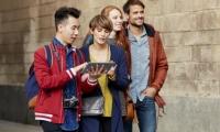 """UE anunță concursul """"Capitala Europeană a Turismului Inteligent 2022"""""""