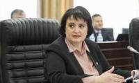 Граждане Молдовы, возвращающиеся на родину, будут получать пособие по безработице