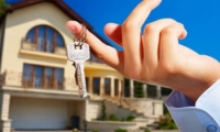 Налоговая служба наказала 312 владельцев жтдбя, незаконно сдававшие его в аренду