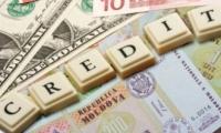 В Молдове будет создан новый механизм гарантирования кредитов
