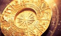 În 2021, guvernele se vor perinda unul după altul – astrolog
