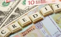 Cinci companii de creditare nebancară și-au suspendat activitatea, iar una a fost radiată
