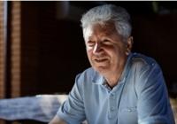 Vin bun și panouri solare: O vinărie din Găgăuzia, cu supportul UE, a ales calea energiei regenerabile
