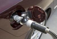 Actuala creştere a preţului la carburanţi are un specific aparte