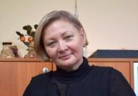 Как Елена Роженко открыла производство органической косметики