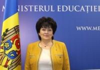 Образование в Республике Молдова: расстановка новых приоритетов