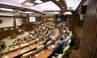 В Молдове Закон об акционерных обществах адаптируют к европейским стандартам для расширения прав акционеров