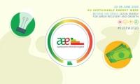 Agenția pentru Eficiență Energetică a lansat un spot social despre etichetarea energetică