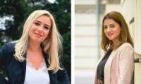Startup-ul Remote Stories lansează Octonius pe piața din România și Republica Moldova