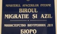 В Молдове начали эксплуатировать мигрантов из Азии, Африки и Украины