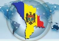 Republica Moldova nu are alternativă la competitivitate