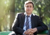 Молдова, спустя 75 лет после введения пенсионной системы, выглядит скорее грустной, чем счастливой, анализ