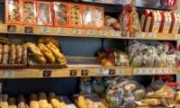 Тараклийский хлебокомбинат поднял цены почти на половину выпускаемой продукции