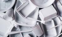 De la începutul anului, poliția a aplicat 29 de amenzi pentru vânzarea pungilor sau tacâmurilor din plastic