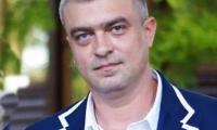 Налоговая служба разыскивает владельца молдавской авиакомпании