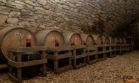 В Молдове развивается малое виноделие