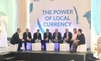 Băncile și organizațiile de creditare din Moldova vor avea acces la finanțarea EFSE în cadrul campaniei regionale The power of local currency (Puterea valutei locale)
