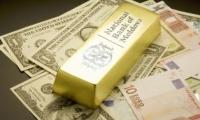 Este sau nu momentul să umblăm la rezervele valutare?