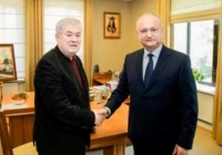 Эксперт оценил создание в Молдавии левого блока против Санду