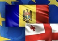 Așteptările UE și realitatea politică din Georgia și Moldova: contradicții și riscuri. Analiză de Dionis Cenușa