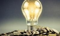 Tarifele la energia electrică consumată în perioada stării de urgență ar putea fi compensate de stat