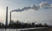 Молдова обязалась сократить выбросы парниковых газов