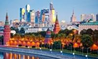 Московские компании поставили в первом полугодии в Молдову товаров на $28 млн