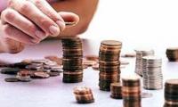 Размер прожиточного минимума в Молдове в 2019 году увеличился на 7,4%