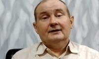 Молдова отказала Украине в экстрадиции Чауса, несмотря на то, что он уже давно в Киеве