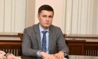 Молдова выиграла в суде США дело на $60 млн