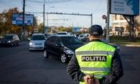 """За первые часы кампании """"10 дней действий против ДТП"""" оштрафовано 120 водителей"""